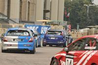 Кольцевые гонки. Долгожданный старт в Москве., фото 17