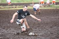 Компания Nokian Tyres набирает болотных футболистов, фото 4