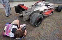 Formula 1 - интрига наколилась до предела, фото 1