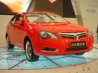 Китай обогнал США по продажам машин, фото 1