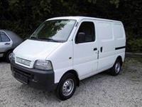 Suzuki отзывает более 381 тыс. автомобилей, фото 1