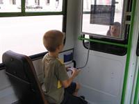 Давайте вместе подарим автобус детям-инвалидам!, фото 3