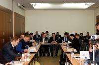Российские клиенты достойны сервиса мирового уровня, фото 3