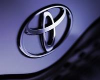 Биржевые инвесторы России предпочитают Toyota, фото 1