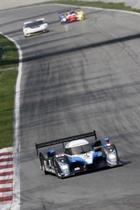 Peugeot лидирует в итоговом протоколе, фото 1