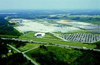 Будущий глава BMW строит грандиозные планы, фото 1