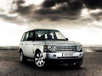 Проблемы ненадежности Land Rover кроется в двигателях Jaguar, фото 1