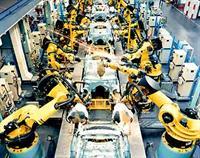 Daimler AG построит новый завод, фото 1
