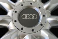 Audi A6 перебирается в Индию, фото 1