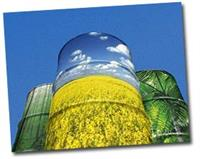 Под Питером построят завод по производству биотоплива, фото 1