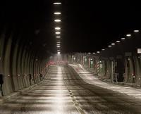 Лефортовский тоннель закроют, фото 1