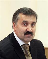 Sollers планирует начать в России сборку FIAT Linea, фото 1