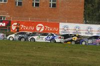Гонки, только гонки и ничего кроме гонок, фото 1