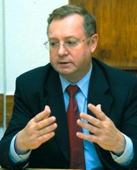 В Москве прошел конкурс на звание Лучшего банкира России, фото 4