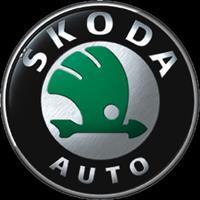 В Москве открылся самый крупный автосалон Skoda , фото 1