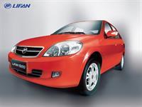 Китайский автомобильный рынок стал самым крупным, фото 1