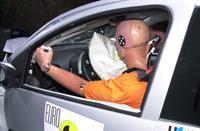 Выбираем самый безопасный автомобиль, фото 3
