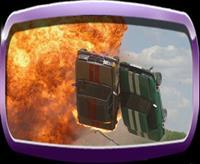 Лучший DJ мира Paul Van Dyk «зажжет» Автошоу Arena Drive!, фото 2