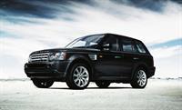 Land Rover в России продолжает набирать обороты, фото 1
