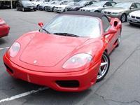 Полиция накрыла подпольный завод Ferrari, фото 1