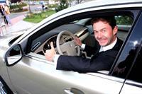 Продажи Volvo в России выросли на 89%, фото 1