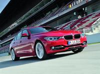 Клаксон выбрал лучшие автомобили 2011 года, фото 3