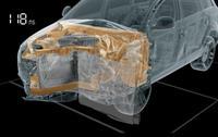 Компьютерное моделирование в Audi, фото 1