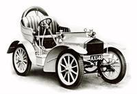 Rolls-Royce 10 H.P. 1904 года выпуска пойдет с молотка, фото 1