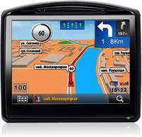 Навигационная система «Прогород»: новый подход к привычным функциям, фото 3