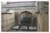 В Восточном округе Москвы построят самый большой тоннель, фото 1