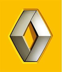 АвтоВАЗ сократил прибыль Renault в девять раз, фото 1
