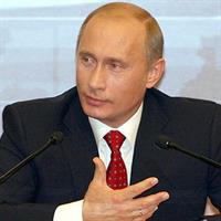 Путин утвердил правила выделения автосубсидий, фото 1
