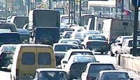 Минтранс возьмет на себя функцию организации дорожного движения, фото 1
