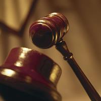 КС признал «сухой закон» для водителей легитимным, фото 1