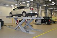 Авилон открыл автосалон Volkswagen, фото 4