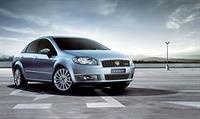 Fiat подписал соглашение с отечественной компанией Sollers, фото 1