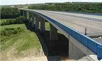 Протяженность дорог России превысит 605 000 км, фото 1