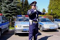 Доверенность на право управления автомобилем снова предлагают отменить, фото 1