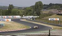 В Формуле-1 решили подстраховаться!, фото 2