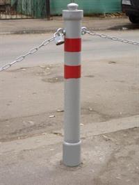 Автомобилисты Санкт-Петербурга  требуют в суде отмены двойного штрафа за парковку на тротуаре, фото 1