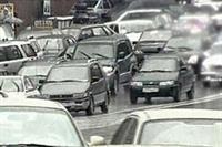Акция «Чистый автомобиль» начинает свою работу, фото 1
