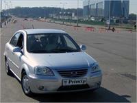 Китайская компания Dong Feng Motors Co. начинает отзыв, фото 1