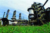 В Сызрани будут делать буфера хода сжатия для Lada Kalina, фото 1