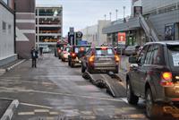 Major собрал 27 автомобильных брендов в одном City, фото 10