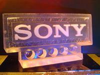 Sony и Ford теперь вместе, фото 1