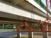 Новорижское шоссе полностью реконструируют, фото 1
