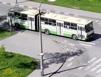 9 сентября в Москве перекроют Таганку, фото 1