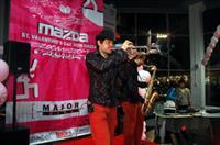 День Святого Валентина с Mazda в Major City, фото 4