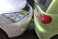 Парковки в пределах Бульварного кольца станут платными, фото 1