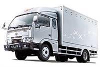 Китайские грузовики будут собирать на Украине, фото 2